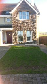Holiday home 1299518 for 6 persons in Dingle