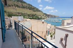 Holiday apartment 1299537 for 5 persons in Castellammare del Golfo