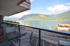 Holiday apartment 1299545 for 6 persons in Zell am See