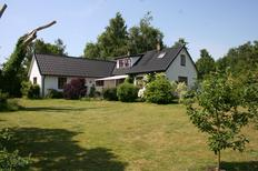 Holiday home 1299588 for 6 persons in Abbekås