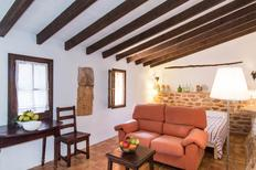 Appartement de vacances 1299671 pour 2 personnes , Manacor