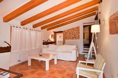 Appartement de vacances 1299676 pour 4 personnes , Manacor