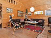 Maison de vacances 1299705 pour 6 personnes , Store Sjørup