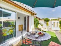 Casa de vacaciones 1299741 para 4 personas en Cap d'Agde