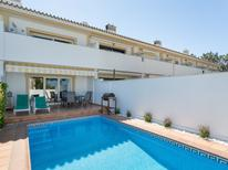 Holiday home 1299764 for 6 persons in Loulé