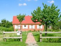 Mieszkanie wakacyjne 1299774 dla 4 osoby w Alt Bukow