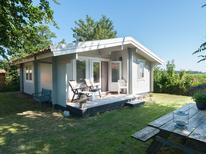 Villa 1299842 per 4 persone in Schoorl
