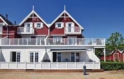 Appartement de vacances 1299865 pour 4 personnes , Gråsten