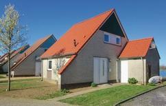 Villa 1299882 per 6 persone in Stevensweert