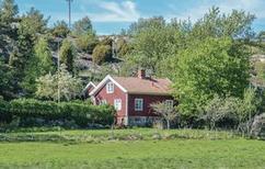 Maison de vacances 1299884 pour 5 personnes , Grundsund