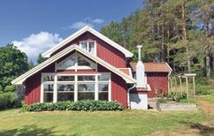 Villa 1299886 per 6 persone in Högsäter