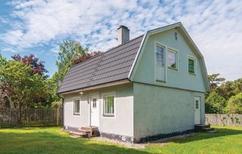 Vakantiehuis 1299890 voor 7 volwassenen + 1 kind in Visby