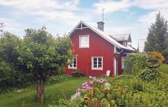 Rekreační dům 1299893 pro 6 osob v Horn