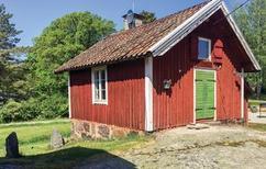 Vakantiehuis 1299896 voor 5 personen in Vikbolandet
