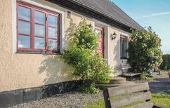 Casa de vacaciones 1299900 para 6 personas en Östra Hoby
