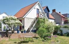 Studio 1299902 för 4 personer i Ystad