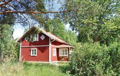 Ferienhaus 1299912 für 8 Personen in Bengtsfors