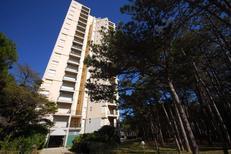 Appartamento 1299953 per 4 persone in Lignano Pineta