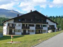 Ferienwohnung 13054 für 4 Personen in Silvaplana-Surlej