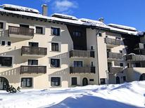 Appartement de vacances 13057 pour 2 personnes , Silvaplana-Surlej