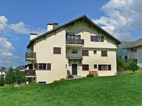 Holiday apartment 13199 for 6 persons in St. Moritz