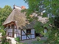 Rekreační byt 13644 pro 4 osoby v Jürgenshagen