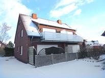 Appartamento 13658 per 4 persone in Norden-Norddeich