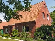 Holiday cottage 13666 for 6 persons in Norden-Westermarsch