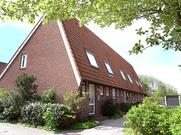 Holiday cottage 13677 for 4 persons in Norden-Norddeich