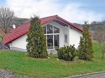 Dom wakacyjny 13693 dla 6 osób w Uslar