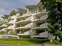 Mieszkanie wakacyjne 13752 dla 2 osoby w Traben-Trarbach