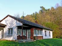 Holiday home 13767 for 6 persons in Kirchberg