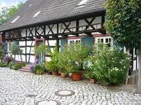 Holiday home 13864 for 7 persons in Ichenheim