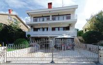 Holiday apartment 130059 for 5 persons in Kraljevica