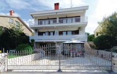 Ferienwohnung 130059 für 5 Personen in Ostro