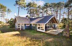 Rekreační dům 130092 pro 6 osob v Sjællands Odde