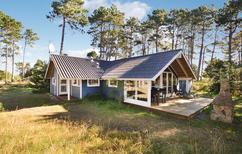 Villa 130092 per 6 persone in Sjællands Odde
