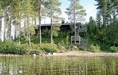 Villa 130178 per 5 persone in Kälarne
