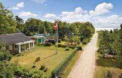 Rekreační dům 130202 pro 8 osob v Ejerslev