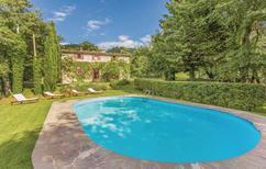 Maison de vacances 130339 pour 14 personnes , Castelnuovo