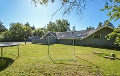 Rekreační dům 130434 pro 8 osoby v Sønderby