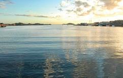 Monolocale 130449 per 5 persone in Skärhamn