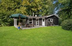 Ferienhaus 130600 für 6 Personen in Fjellerup Strand