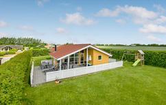 Ferienhaus 130671 für 8 Personen in Råde