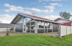 Ferienhaus 130674 für 4 Personen in Løjt Kirkeby