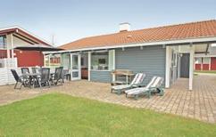 Ferienhaus 130675 für 7 Personen in Løjt Kirkeby