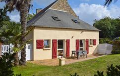 Vakantiehuis 130744 voor 5 personen in Lezardrieux