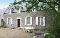 Ferienhaus 130838 für 8 Personen in Plomeur