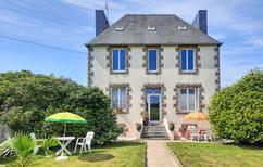 Ferienhaus 130839 für 6 Personen in Ploujean