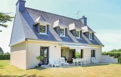 Maison de vacances 130898 pour 8 personnes , Locoal-Mendon